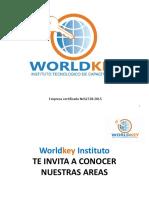 Worldkey presentacion 2018 (Mauricio Naranjo).pptx