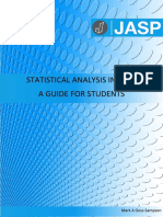 Statistical Analysis in JASP - A Students Guide v2.pdf