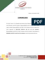 (Req 5) Contrato