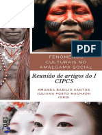 Moda_e_tecnobrega_reflexao_sobre_apropri (1).pdf