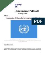 Trabajo Final asignatura RSI-323.pdf