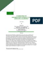 ifla-guidelines-en.pdf