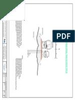 seccion tipo inter ch-naz acceso 3.0.pdf