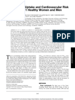 4_-_Peak_Oxigen_Uptake_and_Cardiovascular_Risk_Factor_in_4631_Healthy_Women_and_Men(2).pdf