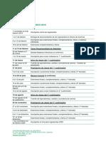 2018-una-av-calendario-academico-2019-actualizacion-diciembre2018.pdf