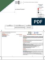 Inserto Antiveneno Anticoral Polivalente.pdf