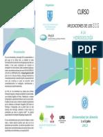 CURSO SIG AIH-GE_2013.pdf
