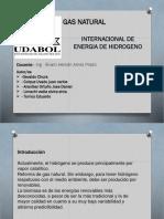 Currículum Vitae Osvaldo
