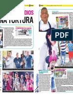 Pereira 30_03_2019 6.pdf