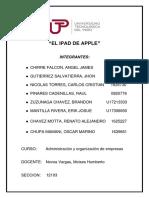 IPAD- FINAL.docx