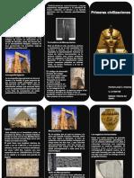 folletoterminado-140725163457-phpapp01