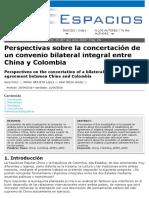 a18v39n42p24.pdf