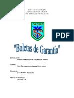 BOLETAS DE GARANTIA.docx