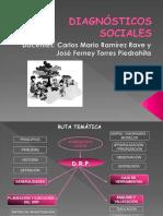 Presentacion_DRP_modificado (TEC).pdf