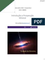060231_Aula_04_31AGO_Introducao Prospeccao Geoquimica-Formacao dos elementos.pdf