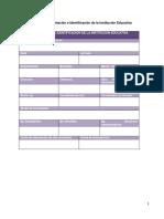 6- formato plan escolar de gestión del riesgo(1).docx