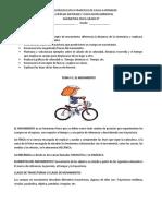 TALLER FISICA 6° SEGUNDO PER.docx