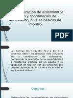 1.5.pptx