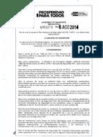 RES_2273_2014_PNSV.pdf
