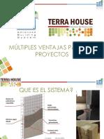 PRESENTACION COMERCIAL TERRA_HOUSE EMMEDUE  VR 5 SIN VIDEOS.pdf