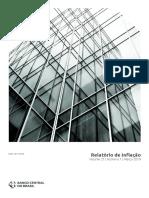 ri201903p.pdf