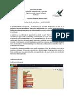 Proyecto Biofísica I - Cristian Serna.docx