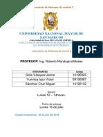 INFORME FINAL_ SISTEMAS DE CONTROL 2_RECOPILACION.docx