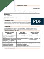 Descripción cargo Gerente de proyectos.docx