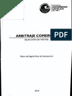 arbitraje_comercial pdf.pdf