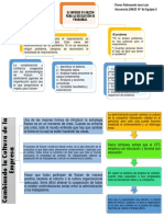 4.4 y 4.5 El enfoque de Kaizen a la resolucion de problemas.pptx