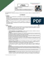 Módulo_09_El_Párrafo_Taller_de_Redacción_de_Informe.docx