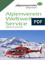 AV-WWS-Folder E 2018 eBook