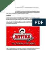producto academico 2.docx