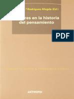 MUJERES EN LA HISTORIA DEL PENSAMIENTO.pdf