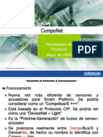 componet0506componet.ppt