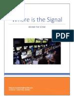 Where is Signal