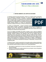 CAPITULO 2.  SINTESIS AMBIENTAL.pdf
