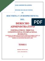 JURISPRUDENCIA EN DERECHO ADMINISTRATIVO.docx