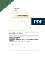 EL-FEUDALISMO.docx