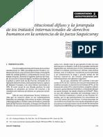 CONTROL CONSTITUCIONAL SAQUICURAY.pdf