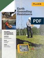 puesta tierra test.PDF