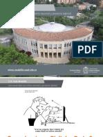 Comunicaciones Digitales II.pdf