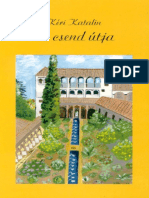 1Kéri Katalin.pdf