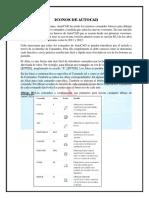 ICONOS DE AUTOCAD.docx