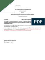 Trabajo sena 2020.pdf