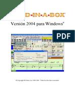BB2004manualES.pdf