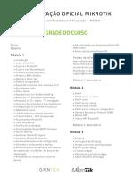 Grade_do_curso_MTCNA.pdf
