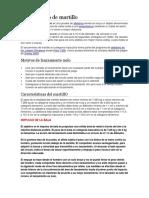 LANZAMIENTO DE BALA RECORDS Y MARTILLO.docx