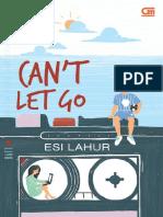CAN'T LET GO-Esi Lahur.pdf