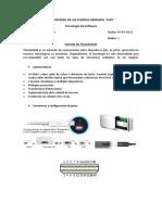interfaz thunderbolt.docx
